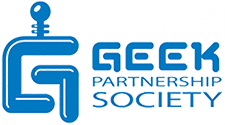 Geek Partnership Society